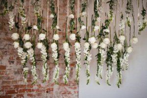 گل جشن عروسی
