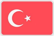 ارسال گل به ترکیه