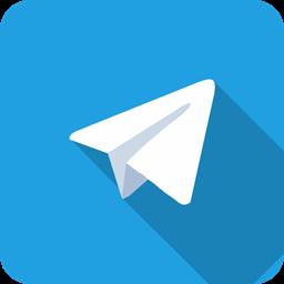 تلگرام گل سنتر